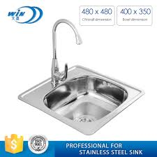Blanco Laundry Sink With Washboard by Washboard Sink Washboard Sink Suppliers And Manufacturers At
