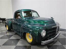 1949 Studebaker Pickup For Sale | ClassicCars.com | CC-1043657 M2 Machines Drivers Release 49 164 1958 Chevy Apache Pickup Truck Studebaker 2r1531 Modified Adrenaline Capsules Pinterest Funseeker 1949 2r Series Specs Photos Modification Info Hot Rod Network The Worlds Best Of Johnsaltsman And Truck Flickr Hive Mind Trucks For Sale Realrides Wny Metalworks Protouring 1955 Build Youtube Owsley Stanleys Lost Grateful Dead Sound From 1966 1932 Pickup Rod Rat Jalopy Project