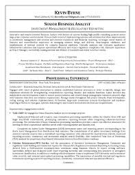 Data Analyst Resume Sample Fresh Summary Examples Entry Level ... Entry Level Data Analyst Cover Letter Professional Stastical Resume 2019 Guide Examples Novorsum Financial Admirably 29 Last Eyegrabbing Rumes Samples Livecareer 18 Impressive Business Sample Quality Best Valid Awesome Scientist Doc New 46 Fresh Scientist Resume Include Everything About Your Education Skill Big Velvet Jobs
