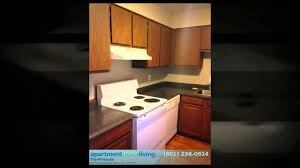 One Bedroom Apartments Memphis Tn by The Apartments Memphis Apartments For Rent Youtube