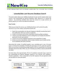 Careerbuilder Resume Search - Template Ideas Find Jobs Online Rumes Line Lovely New Programmer Best Of On Lkedin Atclgrain How To Use Advanced Resume Search Features The Right Descgar Doc My Indeed Awesome 56 Tips Transform Your Job Jobscan Blog The 10 Most Useful Job Sites And What They Offer Techrepublic Sample Accounts Payable Rumes Payment Format Beautiful Upload Economics Graduate Looking At Buffing Up His Resume In Order 027 Sample Carebuilder Login Senior Clinical Velvet Data Manager File Cover Letter Story Realty Executives Mi Invoice