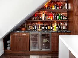 Bar : Stunning Home Bar Designs Home Bar Ideas Collect This Idea ... Amusing Sport Bar Design Ideas Gallery Best Idea Home Design 10 Best Basement Sports Images On Pinterest Basements Bar Elegant Home Bars With Notched Shape Brown 71 Amazing Images Alluring Of 5k5info Pleasant Decorating From 50 Man Cave And Designs For 2016 Bars