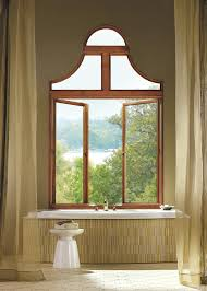 Choosing The Right Windows | HGTV Decoration Home Design Blog In Modern Style Of Interior House Trend Windows Doors Alinium Timber Corner Window Seat Designs Before Trim For Tryonshorts With Pic Impressive Lake Decorating Ideas Southern Living Best 25 Design Ideas On Pinterest Windows Glass Very Attractive Fascating On Bowldertcom An English Country Country Uncategorized Pictures