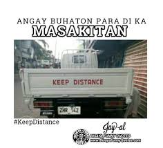 Nya Kabalo Naka Sa Buhaton Ha😁😂 For... - Bisaya Funny Quotes ... Funny Ford Hilarious Truck Jokes You Canut Help But Laugh At Ud 100 Best Truck Driver Quotes Fueloyal Instagram Sammys Pinterest Suzuki Jimny Jeeps And 4x4 Pics Of Weird Wacky Funny Stickers Badges On Cars Bikes Desert Drags 5th Annual Diesel Nationals 8lug Magazine Dont Like Trucks Pic Car Loan Calculator Insurance Just For The Woman I Love Id Drive It Very Apopriate License Plate Pictures Nya Kabalo Naka Sa Buhaton Ha For Bisaya Tow Names