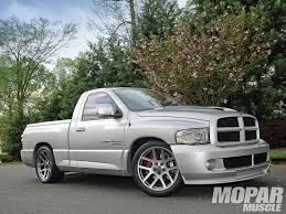 2004 Dodge Ram SRT10 - Snake Carrier - Hot Rod Network Dodge Viper Truck Inspirational Srt 10 28 Images 2005 Ram Srt10 Quad Cab Texas One Take Youtube 2004 686 Miles For Sale 1028 Mcg Buy Used Badass Roe Supercharged Dodge Ram Viper Lowered Venom Hood Gen 1 Page 2 Forum Pickup S401 Kissimmee 2014 Pictures Information Specs Snake Carrier Hot Rod Network V11 Ls 17 Fs 2017 Mod 99 Headlights Inspiration Latest