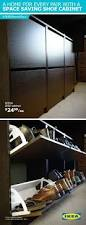 Ikea Bissa Shoe Cabinet White by 472 Best Ikea Home Tour Makeovers Images On Pinterest Home Tours