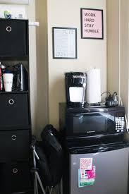 Unt Help Desk Hours by Unt Dorm Room Tour The Ashley Edit Dallas Fort Worth Fashion
