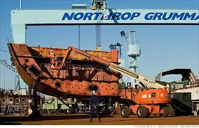 northrop grumman to lay off hundreds in newport news nov 12 2010