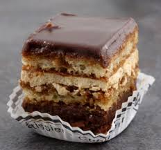 218 best opera cake images on opera cake dessert