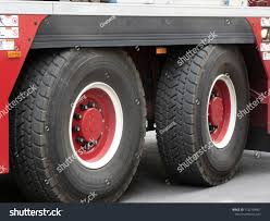 Berlin Germany June 30 2018 Michelin Stock Photo (Edit Now ... 128 Transervice Express Transport 6724 Michelin Truck Xde Ms 11r245g Tire Shop Your Way Online Truck Tires 265 65 18 Tread Depth Is 1032 19244103 Fundamentals Of Semitrailer Tire Management Scs Softwares Blog Fan Pack Industry First As Michelin Launches New Truck Tyre Wisixmonth Dealer Base Price List Pdf Adds New Sizes To Popular Defender Ltx Lineup 750 16 Light Semi Price Hikes For Bridgestone And Fleet Owner The X Works Grip D Designed Exceptional
