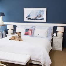 32 maritime schlafzimmer ideen maritime einrichtung