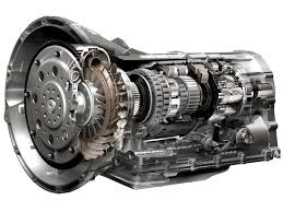 100 Ford Truck Transmissions Transmission Repair In West Sacramento CA