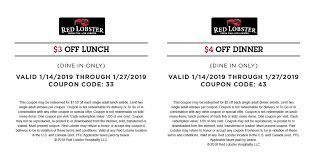 Red Lobster Coupons Online 2019 Freshly Subscription Deal 12 Meals For 60 Msa Klairs Juiced Vitamin E Mask Review Coupon Codes 40 Off Promo Code Coupons Referralcodesco 100 Wish W November 2019 Picked Fashion A Slice Of Style My 28 Days Outsourced Cooking Alex Tran Prepackaged Meal Boxes Year Boxes Spicebreeze June 5 Fresh N Fit Cuisine Atlanta Meal Delivery Service Fringe Discount Sandy A La Mode January Box
