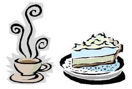 clipart kostenlos kaffee und kuchen
