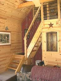 Incredible Staircase Ideas For Small House 1000 About Tiny Stairs On Pinterest