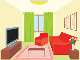 daily cleaning tips and tricks for the living room living