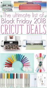 The Ultimate List: Your Cricut Black Friday Deals 2018 Cheat ... Cricutcom Promo Codes Marriottcom Code Cricut Sales Deals Revealed Whats In The Mystery Box September 2019 Weekly Sale Coupon Codes Promos Discounts Coupons Printable How To Make A Dorm Room Cooler Michaels Cricut The Abandoned Cart What You Need To Know Directv Military Best Discount Shopping Outlets Uk 10 Off Limoscom Coupons Promo Cutting Machine Planet Hollywood Buffet Las Flick Hollow Font Digital Download Ttf File Getting Crafty With Coupon