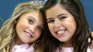 Halloween Town Cast Where Are They Now by What Sophia Grace And Rosie Look Like Now Youtube
