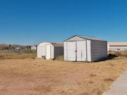 The Shed Las Cruces Nm by 638 Fort Furlong Trail Las Cruces Nm Listing 1603048