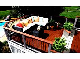 Home Depot Deck Plans Fresh Ship Deck Design Idea To Create A ... Awning Maintance Creative The Home Depot Canada Kind Of Deck Designs Design Ideas Pre Made Wood Steps Mannahattaus Pssure Treated Porch Built On Lumber Posts Space Filament 100 Online Tool Decks Com Canopy Lowes Design And Apply A Decorative Epoxy Countertop Coating Awesome Decorating Innenarchitektur At Free Image For Garage Cabinets Fjalore Patio Rubber Pavers Uk Stones Emejing
