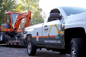 Compact Power Equipment Rental Opens First Standalone Rental Center ... The Latest Uber Confirms Terror Suspect Was A Driver Boston Herald Can You Rent A Flatbed Tow Truck Best Resource We Begin Picked Up Our 2017 Sprinter 170 Wb And Went Straight To Reserve Home Depot Truck Recent Deals Home Rental Chicago New Discount Unusual Depot Rents Boom Lifts General Message Board Sign To Truck Rental 6x4 Prime Quality Dump Rental For Ming Precious Goodyear Peace Freedom