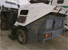 1999 MITSUBISHI FUSO FE639 Specialty Truck Body For Sale Auction Or ... Ford F650 Truck Parts Best 2018 Toronto Auto Sales Leasing Ltd Heavy Trucks Intertional Custom And Export Work Nichols Fleet 2005 Mitsubishi Fuso Fe120 Specialty Body For Sale Auction Or Bed For Sale On Heavytruckpartsnet 1999 Fe639 Flatbed Specialtytruckcom 1984 Ford F600 Stock 58435 Cabs Tpi 1989 Isuzu Npr 67439 Used Semi