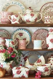 Dresser Methven Funeral Home by Top 25 Best English China Ideas On Pinterest Tea Set China Tea