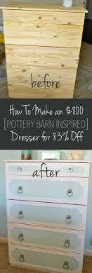 How To Make An $800 Pottery Barn-Inspired Dresser For 83% Off Kids Baby Fniture Bedding Gifts Registry Decoration Cream Paint Wall Color Pottery Barn Decorating Ideas Outdoor Storage Box File20070509 Bana Republicjpg Wikimedia Commons The Best Christmas Decor From Liz Marie Blog How To Hang Curtains Home Design 25 Barn Quilts Ideas On Pinterest Emily Meritt Archives Linda Vernon Humor Find Offers Online And Compare Prices At Storemeister Tips For Choosing Ceiling Lights Warisan Lighting