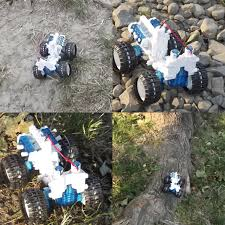 Salt Water Fuel Cell Monster Truck By OWI Robotics Review ... 3d Model Truck With Water System Parts Cgtrader Truck Parts For Scania 1793989 1433792 15104 1549481 1549482 China Truck Supplierhttpwwwceerkscomproductionof Water Parts Wp1228 Pump For Flooded Sucirrigation 124 Water Pump Low1307215085331896752 Ajm Auto Car Accsories Ebay Motors 113 Pump1314406 Coinental Corp Sdn Bhd Sinotruk Howo Engine Wg9112530333 Expansion Tank Genuine Beiben Tractor Trucks Tipper Pump Wp1204 Used For Irrigation