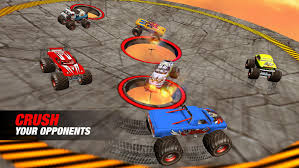 4x4 Monster Truck : Derby Destruction Simulator 2 - Free Download Of ... Houston Texas Reliant Stadium Monster Jam Trucks P Flickr Maverik Clash Of The Titans Monster Trucksrmr Truck Race Track At Van Andle Arena Grand Rapids Mi Amazoncom Racing Appstore For Android Simulator Apk Download Free Simulation Hot Wheels Iron Warrior Shop Cars Crazy Cozads 2016 Trucks Casino Speedway Testo Canzone Roulette System A Down Jam 2018 Album On Imgur Showoff Shdown Action Set 2lane Downhill Images Car Show Motor Vehicle Competion Power