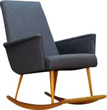 Vintage Danish Rocking Chair - Design Market Danish Modern Rocking Chair By Georg Jsen For Kubus Vintage Rocking Chair Design Market Value Of A Style Midmod Thriftyfun Soren J16 Normann Cophagen Era Low Cheap Find Vitra Eames Rar Heals Swan Stock Photo Picture And Royalty Free Image Nybro Lt Grey House Nordic Buy Online At Monoqi Ce Wk Ws 06 Amarelo Nautica Chairs Will Rock Your World