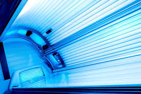 bedding surprising light therapy ls for tanning beds bed