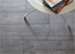 grout tips for the homeowner country floors of america llc
