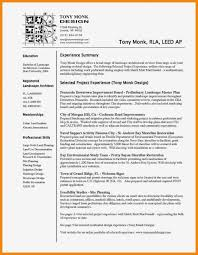 Entrepreneur Resume Samples Fresh Entrepreneur Resume Samples ... Tpreneur Resume Example Job Description For Business Plan Awesome Entpreneur Resume Summary Atclgrain Cover Letter Examples Elegant Amikanischer Lebenslauf Schn Sample Rumes Koranstickenco Communication Director Cool Photos Samples Business Owners Rumes Job Description For Logistics Plan The 1415 Southbeachcafesfcom Professional Owner Small Samples How To Write A 11 Fresh Phd Writing And By Abilities Enhanced Boost