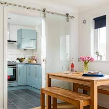 104 Kitchen Designs For Small Space Ideas 29 Ways To Create Smart Super Organised S