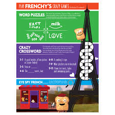 Theater Curtain Fabric Crossword by French Toast Crunch Cereal 11 6 Oz Box Walmart Com