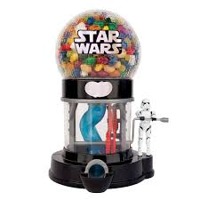 Hild Floor Machine Manual by Bean Machines U0026 Candy Dispensers Jelly Belly Candy Company
