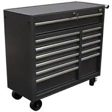 gladiator tool cabinet key gladiator premier series 52 in w 10 drawer rolling tool chest