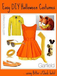 Garfields Halloween Adventure Book by Garfield Halloween Wallpaper Wallpapersafari Garfield Costumes