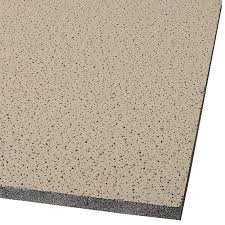 tile ideas ceiling tile replacement service can you drywall