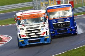 100 Big Trucks Racing Truck Racing Brands Hatch Kent Sports News