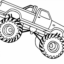 Medquit » Fire Truck Coloring Pages Printable Fire Truck Coloring Pages