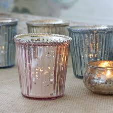 27 best Candle Holders images on Pinterest