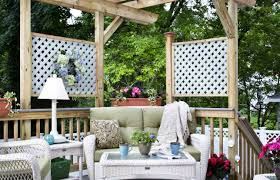 Pergola : Backyard Structure Ideas Beautiful Pergola On Deck 20 ... Backyard Structures For Entertaing Patio Pergola Designs Amazing Covered Outdoor Living Spaces Standalone Shingled Roof Structure Fding The Right Shade Arcipro Design Gazebos Hgtv Ideas For Dogs Home Decoration Plans You Can Diy Today Photo On Outstanding Covering A Deck Diy Pergola Beautiful 20 Wonderful Made With A Painters