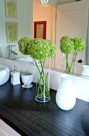 dekoideen fürs badezimmer wohnidee by woonio