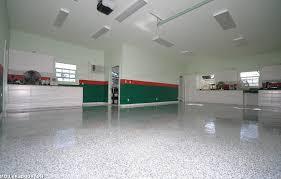 Considering The Usage Of Rustoleum Garage Floor Epoxy Paint