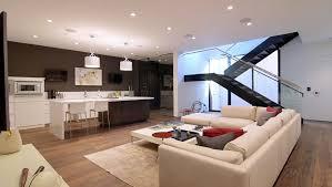 104 Modern Home Designer Ize Your In Ca Best Design Tips Architecture