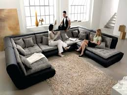 Best Sectional Sofa Under 500 by Leather Sofa Sectionals With Recliners Sofas Montreal 5557