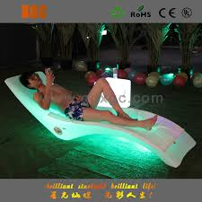 outdoor plastic chaise lounge chairs outdoor plastic chaise