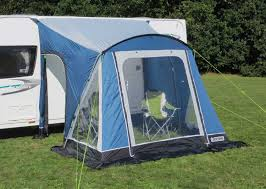 Small Porch Awning For Motorhome Westfield Easy Air 390 Inflatable Caravan Porch Awning Tamworth Hobby For Sale On Camping Almafra Park In Rv Bag Awning Chrissmith Kampa Rapid 220 2017 Buy Your Awnings And Different Types Of Awnings Home Lawrahetcom For Silver Ptop Caravans Obi Aronde Wterawning Buycaravanawningcom Canvas Second Hand Caravan Bromame Shop Online A Bradcot From Direct All Weather Ace Season